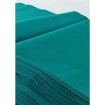 Hastane ameliyathane kumaşı en 150cm  62 tel toptan metre satış fiyatı:15TL